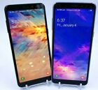 Samsung Galaxy A8 SM-A530W (2018) 32GB - GSM Unlocked - Excellent / Good / Fair