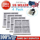 For LG LT120F ADQ73214404 Fresh Air Replacement Refrigerator Air Filter 4/8 Pack photo