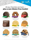 Kyпить 2020 Girl Scout Cookies Are Here! Ships Daily  на еВаy.соm