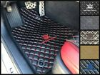 FLOOR MATS in DIAMOND for HONDA ACCORD COUPE 2013 2014 2015 2016 2017