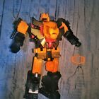 Transformers Generations Power of the Primes Predaking Titan Class Potp PP-31