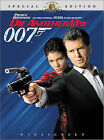 Die Another Day MINT CONDITION DVD James Bond 007 $3.99 USD on eBay