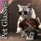 Kyпить UV SUNGLASSES - FOR CATS, SMALL DOGS OR YOUR DOLL COLLECTION (6-COLOR CHOICES) на еВаy.соm