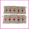 First Aid Kit Holder Bag Gifts Hangover Kit Bags Bride To Be Wedding Decoration