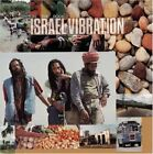 ISRAEL VIBRATION - On Rock - CD - **Excellent Condition**
