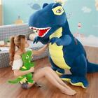 Big Tyrannosaurus Plush Toy Giant Dinosaur Doll Children Stuffed Animal Toy Gift