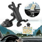 """US Car Dashboard windshield Mount Holder Stand For 7"""" 10"""" 10.1"""" RCA Tab Tablet"""