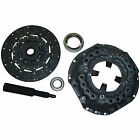 Clutch Kit for Ford 5600 5200 5340 5100 6700 5700 5000 5190 6600 6500 3925716