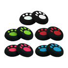 Paw Controller Grips Thumb Stick Cap Cover for Xbox One, PS4, Xbox 360, PS4