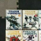 Transformers Collection Takara TFC  MISB  For Sale