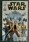 STAR WARS - Select issues from #1 to #75 - Marvel Comics image
