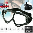 Kyпить Medical Goggles Safety Lab Glasses Anti Protective Chemical SPLASH на еВаy.соm