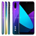 "Unlocked Cheap 6"" Android 9.0 Mobile Phone Quad Core Dual Sim 16gb Smartphone"