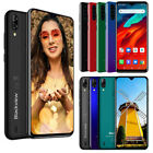 Blackview A60 Pro A60 A80 Pro Smartphone Waterdrop Mobile Phone 3gb 4gb Dual Sim