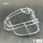Schutt ROPO-UB Metal Mini Helmet Facemask Replacement Throwback (14 Colors)