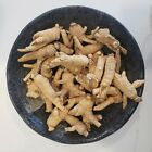 4oz-16oz Grade A 100% Hand Selected American Ginseng Long Root Ginseng Root美国花旗参 $13.99 USD on eBay