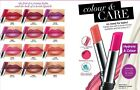 Avon Ultra Colour Indulgence Lipstick - Assorted Colours - NEW boxed lipstick