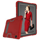 "Case For Walmart Onn 10.1"" ONA19TB007 Tablet Shockproof Rugged Hard Armor Cover"