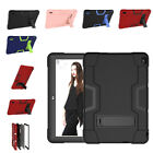 "Case For Walmart Onn 10.1"" ONA19TB007 Tablet Shockproof Rugged Hard Armor Cover $30.89 USD on eBay"