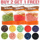 Kyпить Hard Wax Beads Bean For All Waxing Types Depilatory Hair Removal Wamer Heater на еВаy.соm