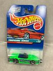 BRAND NEW  IN THE BOX MATTEL HOT WHEELS  DIE CAST COLLECTABLE CARS 1990'S