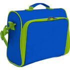 J World New York Casey Lunch Bag 11 Colors Travel Cooler NEW