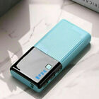2020 New Universal 2000000mAh Power Bank Portable Battery Charger For Cell Phone
