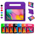 US For Samsung Galaxy Tab A E 8.0 8 inch Tablet Kids EVA ShockProof Case Cover