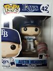 MLB 34 50 Funko Pop Figures Brand New YOU PICK FROM LIST