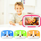 7 Inch Kids Tablet PC Pad Android Dual Camera WiFi Education iPad for Learning