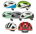 Oakley Aro3 Cycling Helmet Bicycle Helmet - Pick Color & Size