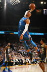 279170 Russell Westbrook OKLAHOMA CITY THUNDER OKC Basketball PRINT POSTER US on eBay