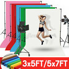 Kyпить Solid Color Cloth Studio Prop Photography Backdrop Photo Background Art  на еВаy.соm