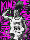 275529 Jason Williams Sacramento Kings NBA Classic Star PRINT GLOSSY POSTER CA on eBay