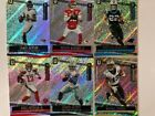 2019 NFL Panini Unparalleled Football Base - Vets Rookies Inserts **YOU PICK** $0.99 USD on eBay
