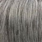 NEW!!! VANESSA FIFTH AVENUE COLLECTION WIG JINNY