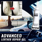 Advanced Leather Repair Gel -20ml Hot