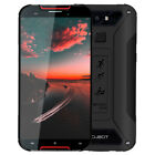 4G Cubot Quest Lite Handy Ohne Vertrag Outdoor 3000mAh NFC Smartphone Android 9