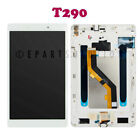NEW Samsung Galaxy Tab A 8.0 SM-T295 SM-T290 LCD Touch Screen Digitizer Assembly