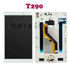 For Samsung Galaxy Tab A 8.0 2019 T290 T295 LCD Touch Screen Digitizer Assembly