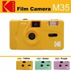Kyпить KODAK Vintage Retro M35 35mm Reusable Film Camera -FROM USA на еВаy.соm