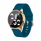 FixedPricexgody watrerproof smart watch heart rate monitor fitness tracker for ios android