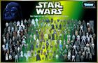 STAR WARS POWER OF THE FORCE POTF FIGURES $3.99 SHIPPING! NO LIMIT! YOU PICK!NEW $6.99 USD on eBay