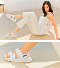PUMA RS Sandal White 37486201 Summer Shoes Sneakers