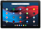 "Google Pixel Slate 12.3"" (256GB, Core i7 8th Gen, 16GB) Tablet BRAND NEW SEALED"