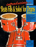 More images of Acoustic Drum Kit Set - Electronic Drum Kit Set - Percussion - Book K4