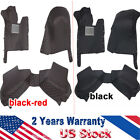 Car Floor Mats For Jeep Grand Cherokee 2012-18 All-Weather Waterproof floor Mat