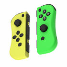 NEW Left Right Gamepad Joy-Con Game Controllers pro For Nintendo Switch Console