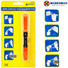 More images of Marksman Non Contact Voltage Detector Tester Pen Electric Power 70 - 250v DIY