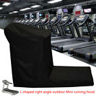 Accessories Indoor Outdoor Heavy Duty Running Machine Cover Dustproof Waterproof